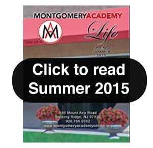 2015-newsletter-lg