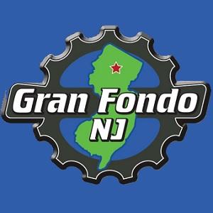 Gran-Fondo-NJ-Logo