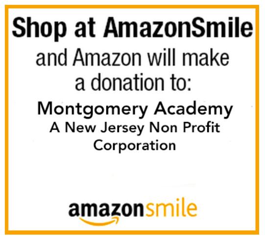 https://smile.amazon.com/