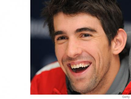 Celeb_ADHD_MichaelPhelps_P_new