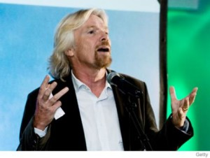 Celeb_ADHD_RichardBranson_P_new